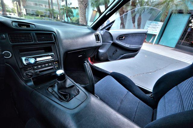 1991 Toyota MR2 Reseda, CA 40