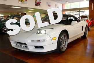 1992 Acura NSX Sport San Diego, California