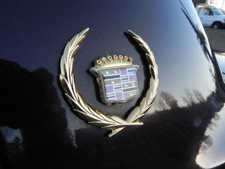 1992 Cadillac Deville Martinez, Georgia 17