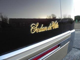 1992 Cadillac Deville Martinez, Georgia 18