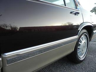 1992 Cadillac Deville Martinez, Georgia 19