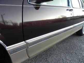 1992 Cadillac Deville Martinez, Georgia 20