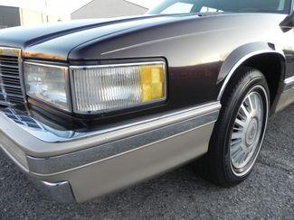 1992 Cadillac Deville Martinez, Georgia 21