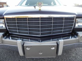 1992 Cadillac Deville Martinez, Georgia 22