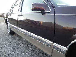 1992 Cadillac Deville Martinez, Georgia 24