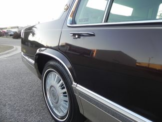 1992 Cadillac Deville Martinez, Georgia 25