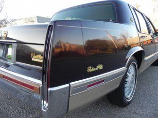 1992 Cadillac Deville Martinez, Georgia 26