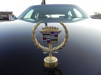 1992 Cadillac Deville Martinez, Georgia 35
