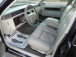 1992 Cadillac Deville Martinez, Georgia 8