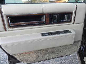 1992 Cadillac Deville Martinez, Georgia 37