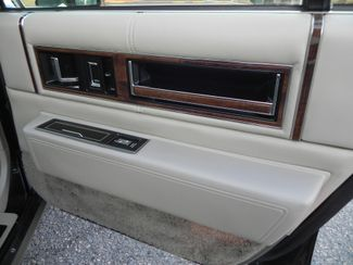 1992 Cadillac Deville Martinez, Georgia 43