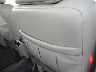 1992 Cadillac Deville Martinez, Georgia 47