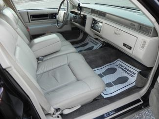 1992 Cadillac Deville Martinez, Georgia 49