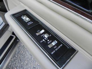 1992 Cadillac Deville Martinez, Georgia 52