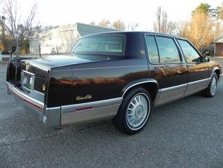 1992 Cadillac Deville Martinez, Georgia 5
