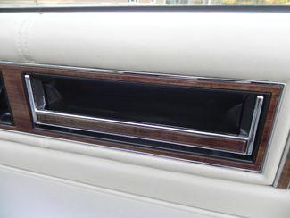 1992 Cadillac Deville Martinez, Georgia 53