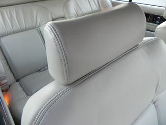 1992 Cadillac Deville Martinez, Georgia 55