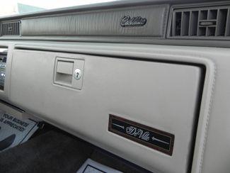 1992 Cadillac Deville Martinez, Georgia 56