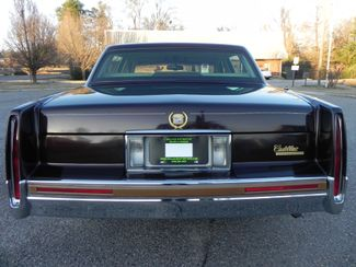 1992 Cadillac Deville Martinez, Georgia 6