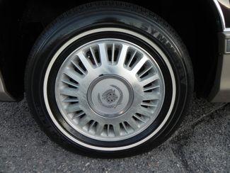 1992 Cadillac Deville Martinez, Georgia 15