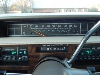 1992 Cadillac Deville Martinez, Georgia 10