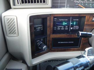 1992 Cadillac Deville Martinez, Georgia 72