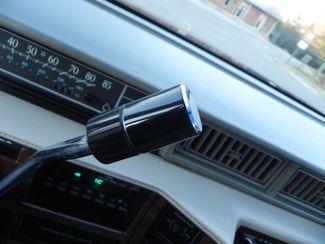 1992 Cadillac Deville Martinez, Georgia 74