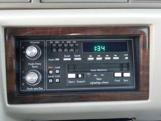 1992 Cadillac Deville Martinez, Georgia 13