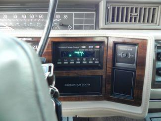 1992 Cadillac Deville Martinez, Georgia 70