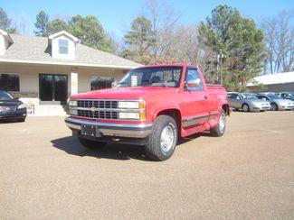 1992 Chevrolet C/K 1500 Batesville, Mississippi 2