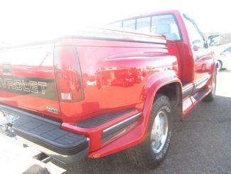 1992 Chevrolet C/K 1500 Batesville, Mississippi 14