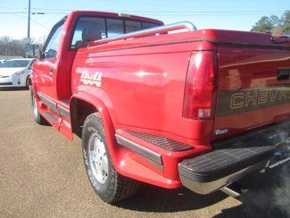1992 Chevrolet C/K 1500 Batesville, Mississippi 13