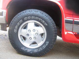 1992 Chevrolet C/K 1500 Batesville, Mississippi 15