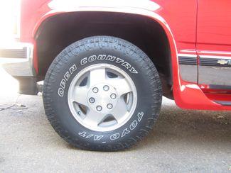 1992 Chevrolet C/K 1500 Batesville, Mississippi 16