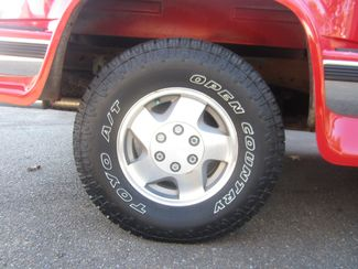 1992 Chevrolet C/K 1500 Batesville, Mississippi 18