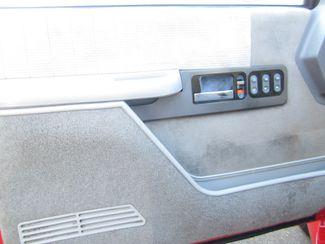 1992 Chevrolet C/K 1500 Batesville, Mississippi 19