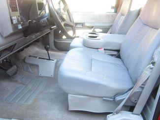 1992 Chevrolet C/K 1500 Batesville, Mississippi 20