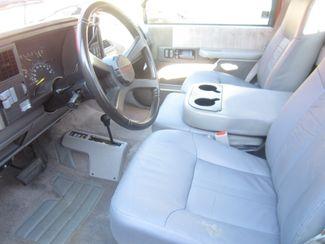 1992 Chevrolet C/K 1500 Batesville, Mississippi 21