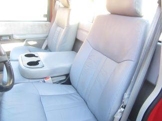 1992 Chevrolet C/K 1500 Batesville, Mississippi 22