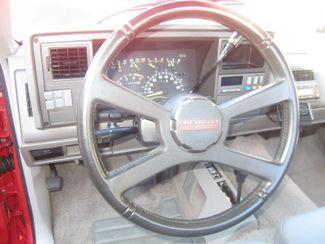 1992 Chevrolet C/K 1500 Batesville, Mississippi 23