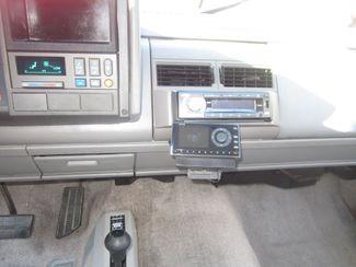 1992 Chevrolet C/K 1500 Batesville, Mississippi 24