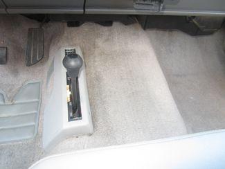 1992 Chevrolet C/K 1500 Batesville, Mississippi 25