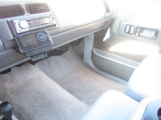 1992 Chevrolet C/K 1500 Batesville, Mississippi 26