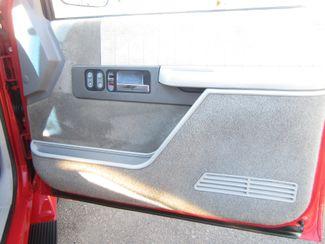 1992 Chevrolet C/K 1500 Batesville, Mississippi 27