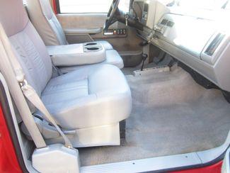 1992 Chevrolet C/K 1500 Batesville, Mississippi 28
