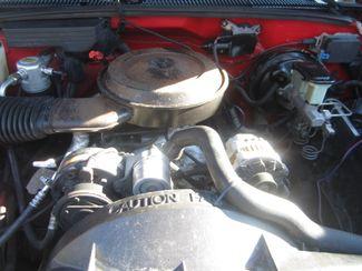 1992 Chevrolet C/K 1500 Batesville, Mississippi 31