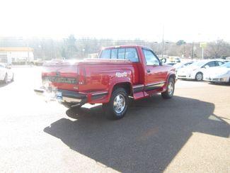 1992 Chevrolet C/K 1500 Batesville, Mississippi 6
