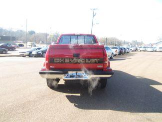 1992 Chevrolet C/K 1500 Batesville, Mississippi 5