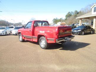 1992 Chevrolet C/K 1500 Batesville, Mississippi 7