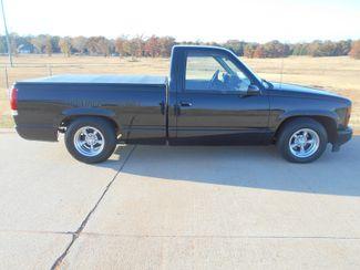 1992 Chevrolet C1500 Blanchard, Oklahoma